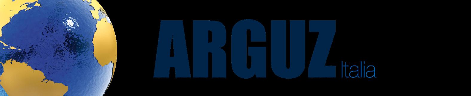 logo-arguz