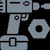 utensili-elettrici-e-a-batteria